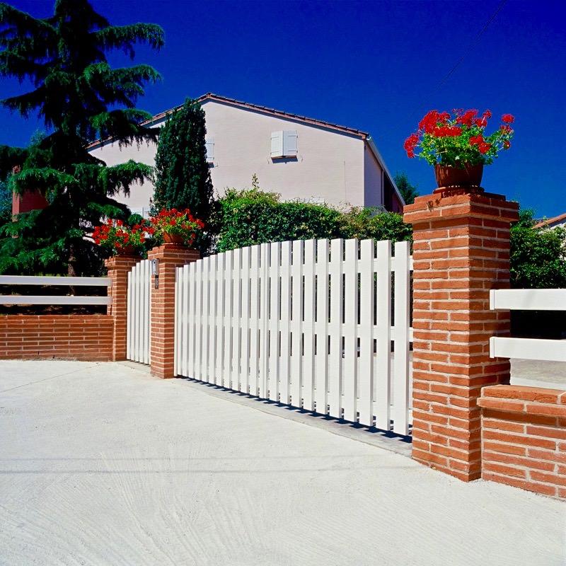 produit-amenagement-piliers-brique-de-nagen-portail-decoration-pratmarty