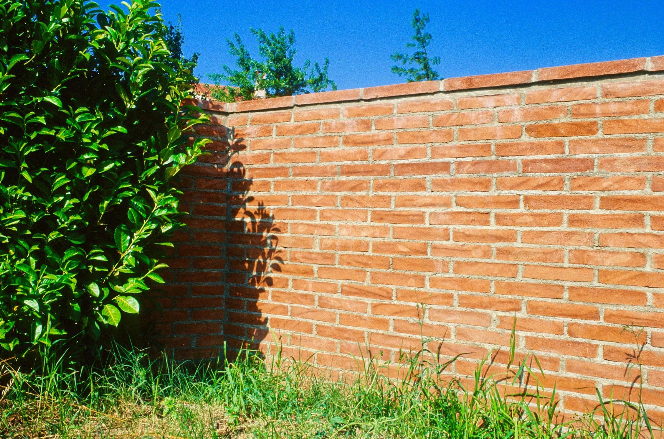 produits-parements-briques-version-restauration-produit-realisation-mur-particulier-briqueterie-de-nagen