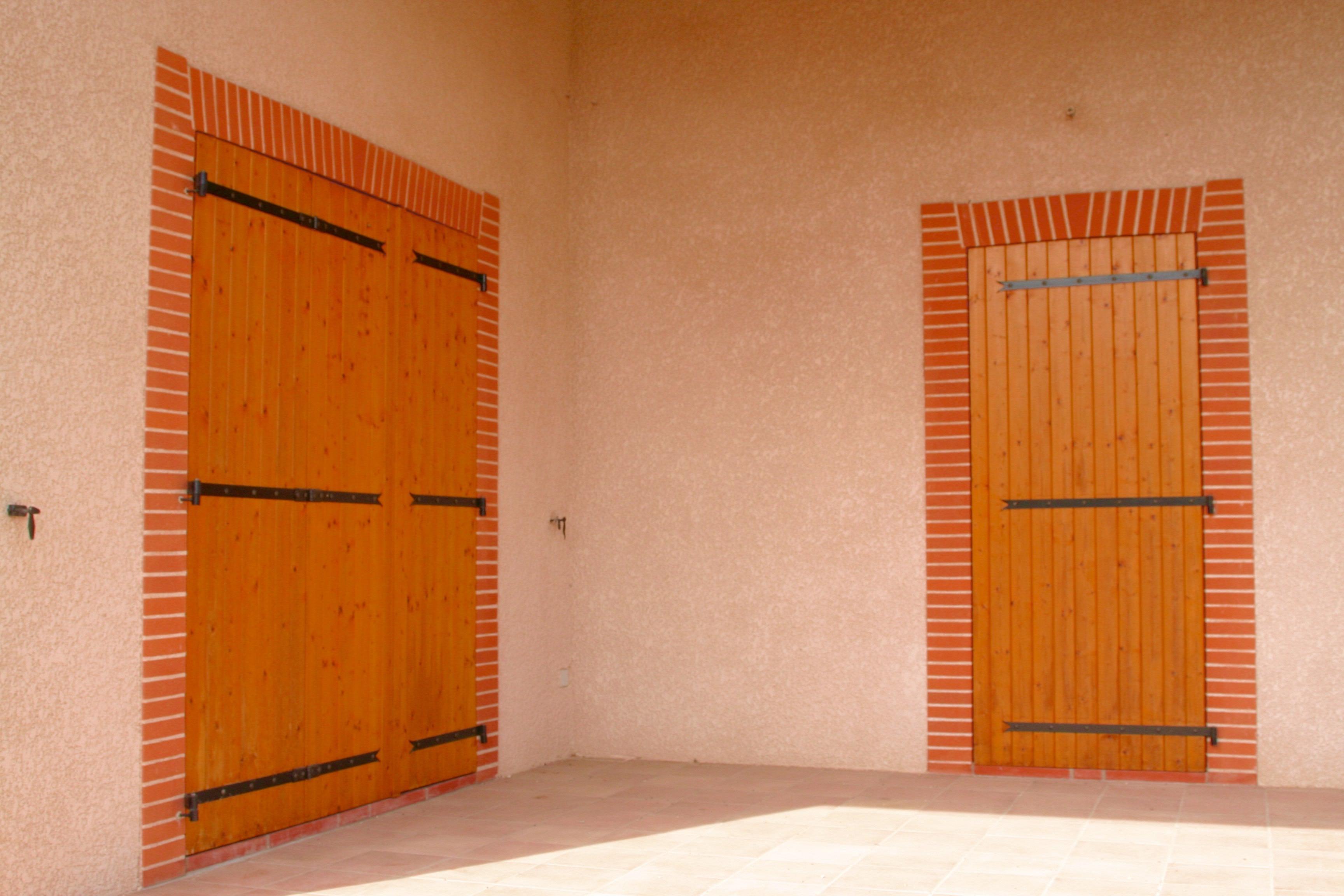 produits-parements-encadrements-portes-fenetres-plaquettes-equerres-brique-nagen-intemporelle