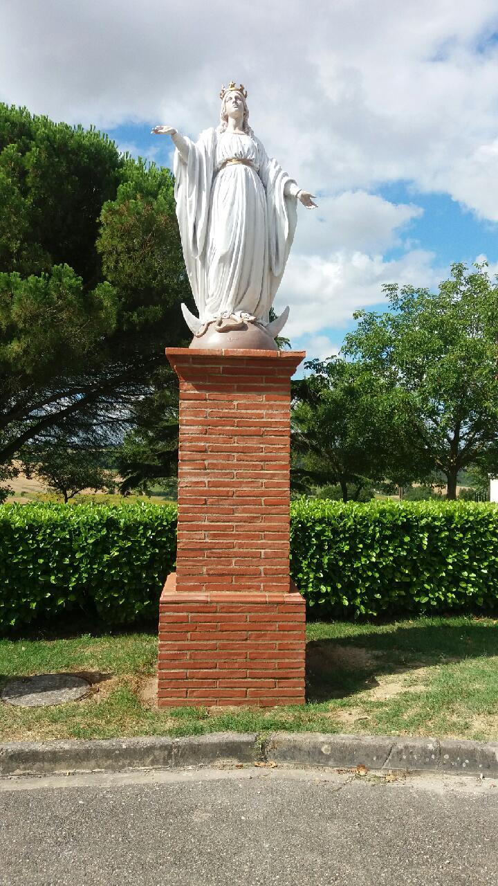 produit-parements-briques-version-restauration-statue-vierge