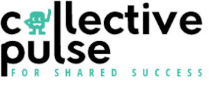collective-pulse-logo