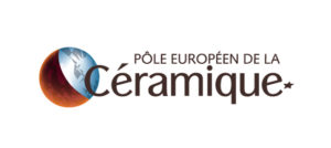 pole-europeen-ceramique
